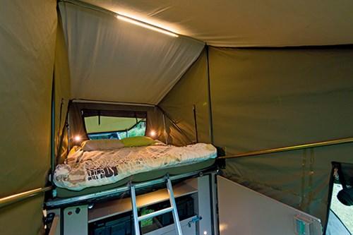 Summit -Campers -K2-3