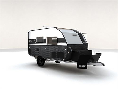 Black -Series -Caravan -(8)