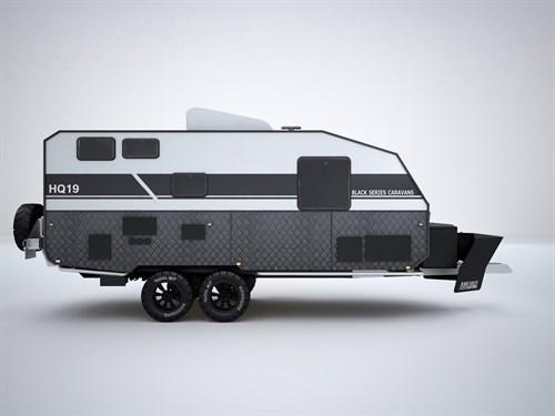 Black -Series -Caravan -(1)