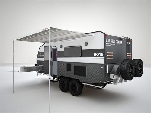 Black -Series -Caravan -(3)