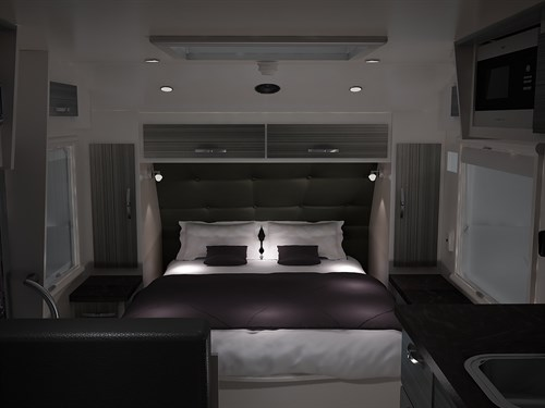 Black -Series -Caravan -(4)
