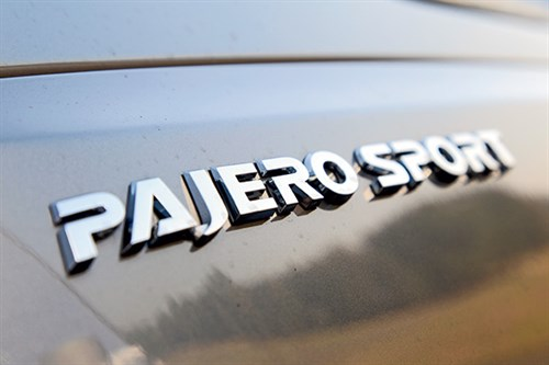 Mitsubishi -Pajero -Sport -Exceed -3