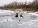 ATV-video -thumbnail