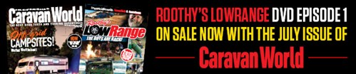 3180_CVW_CTA_Roothy DVD_EP1_headerimage