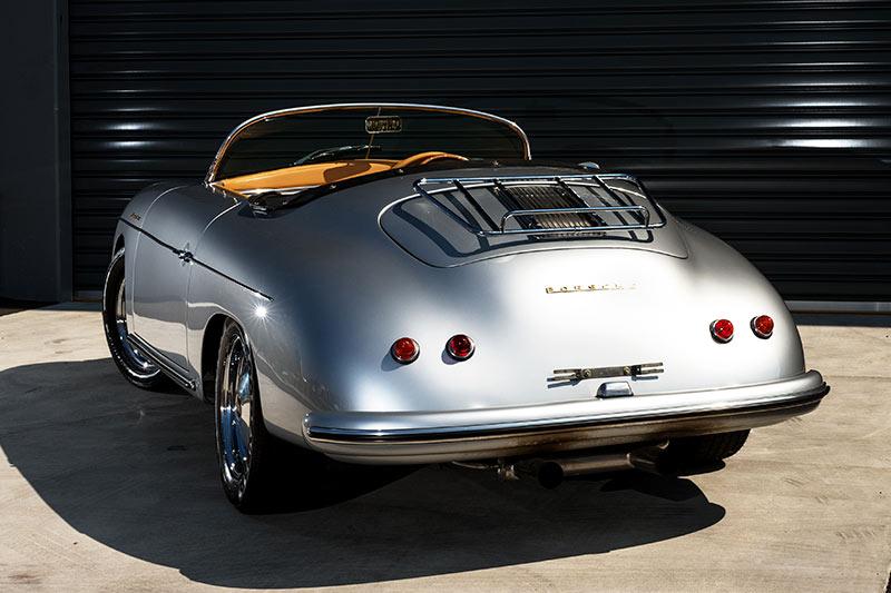 Porsche -356A-Speedster -2
