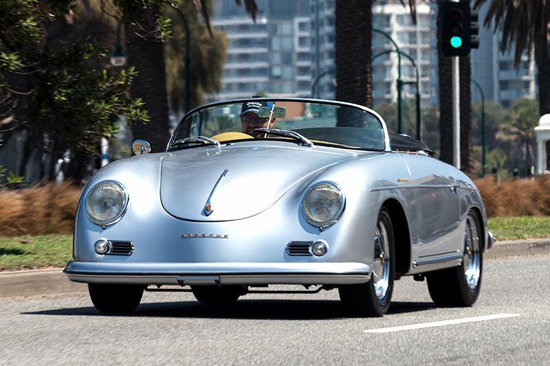 Porsche -356A-Speedster -14