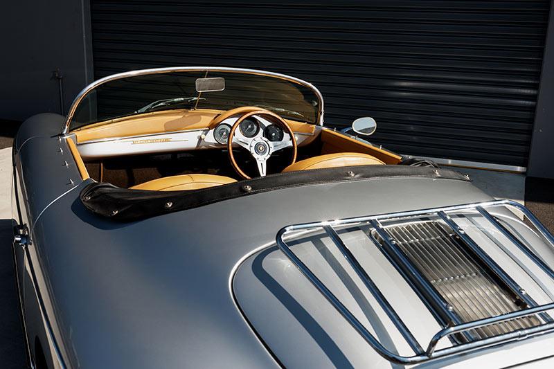 Porsche -356A-Speedster -9