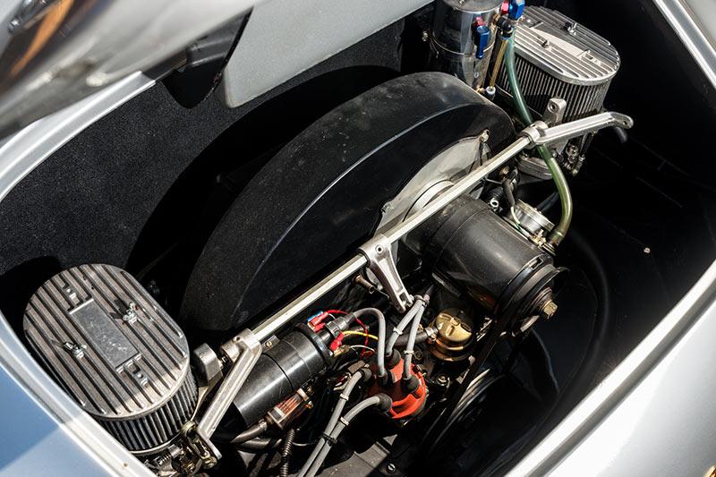 Porsche -356A-Speedster -10