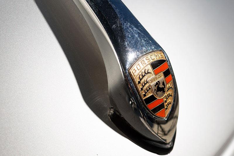 Porsche -356A-Speedster -7