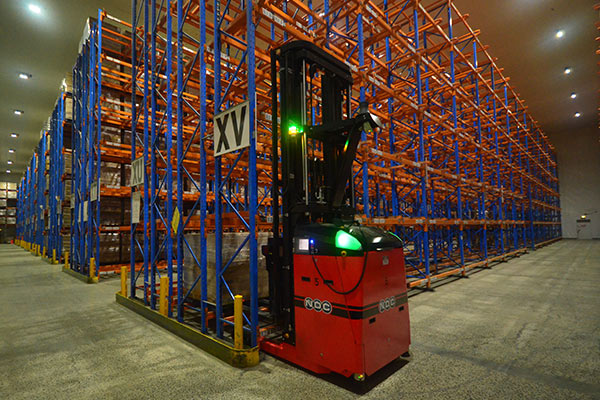 NDC,-Oxford -Cold -Storage ,-warehousing ,-Review ,-ATN2