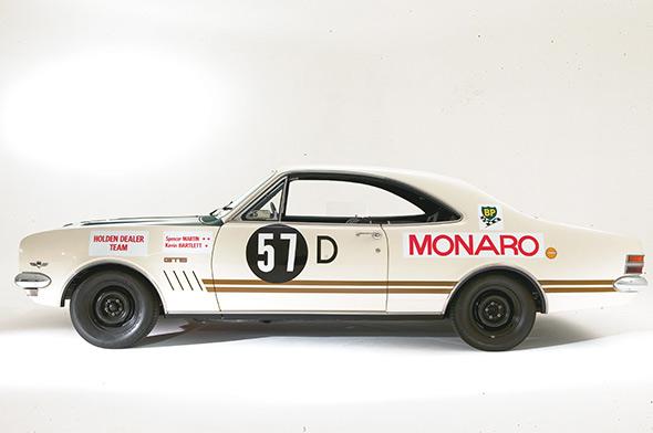 Holden -ht -monaro -350-sideview -2