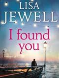 I_found _you