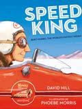Speed -King2