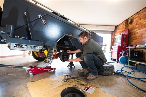 BOrgy -replaces -wheel -bearings