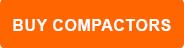 TEM-Buy Compactors Button