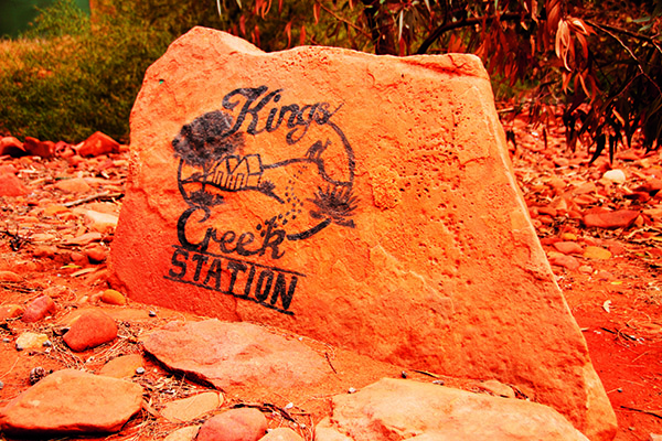 Kings Creek Station NTIMG_9748
