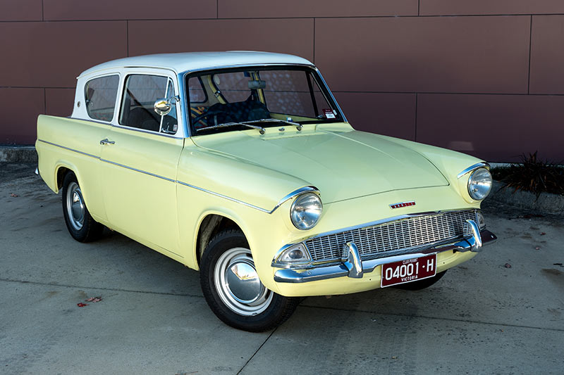 Ford -Anglia -resto -after -2