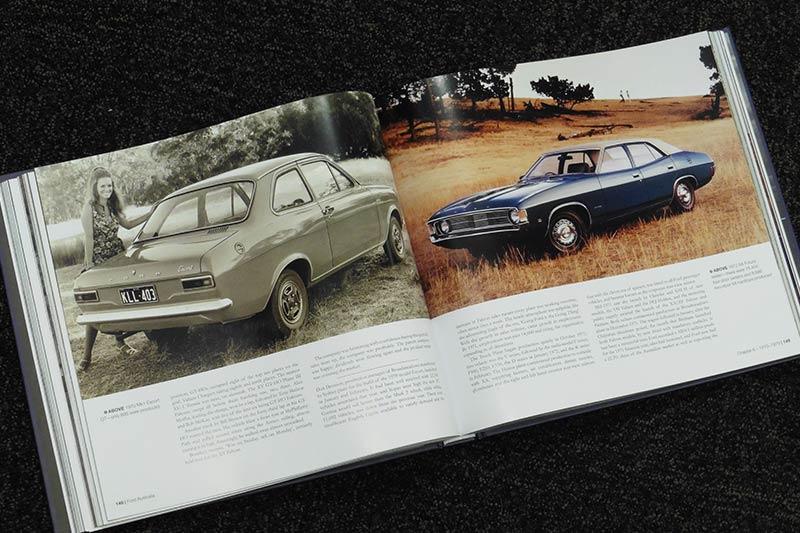 Ford -australia -book -2