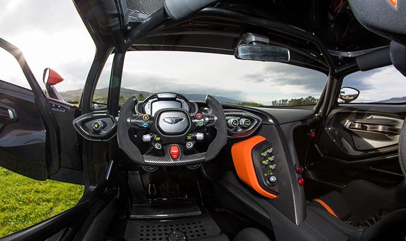 Aston -martin -vulcan -interior -2