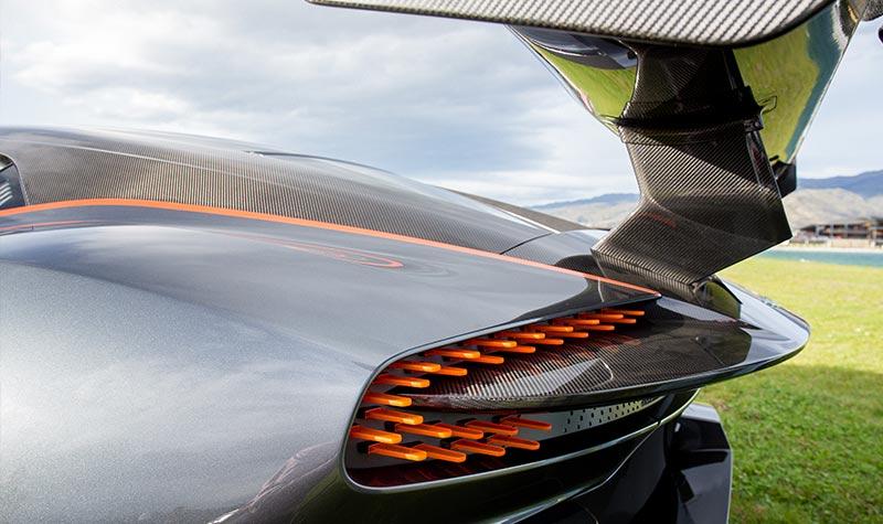 Aston -martin -vulcan -spoiler