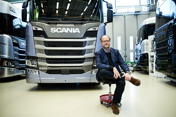 Scania ,-Next -generation ,-Hansen ,-Trade Trucks2
