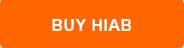 TPE-Buy Hiab Button
