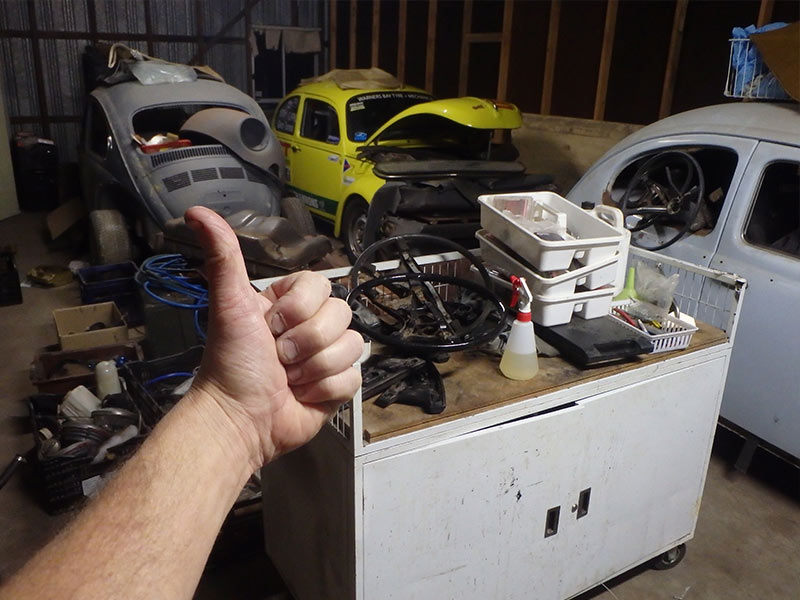 Moving -shed -vw -beetle -3