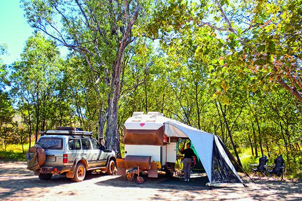 Purnululu National Park 3