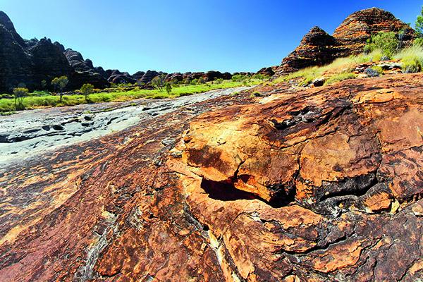 Purnululu National Park 6 V2