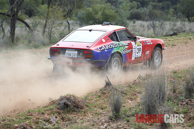 Classic -outback -trial -15