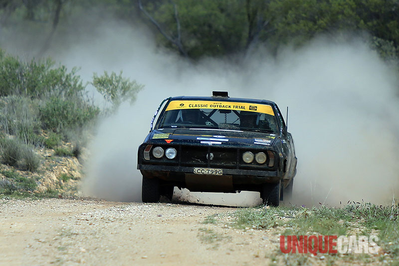 Classic -outback -trial -5