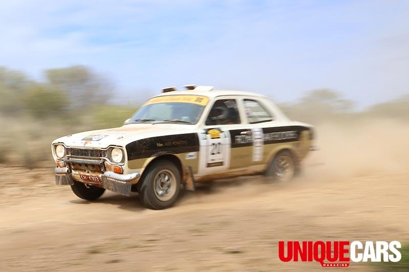 Classic -outback -trial -escort4