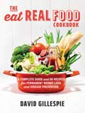 Eat -real -food