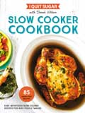 Slow -cooker -I-quite -sugar