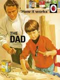 The -Dad