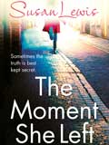 Moment -She -Left