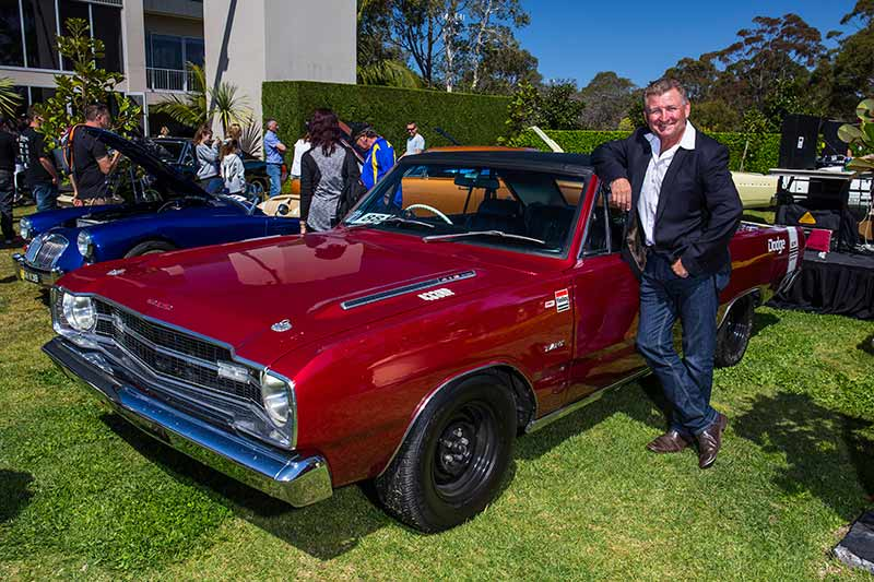 Northern -Beaches -Muscle -car -63