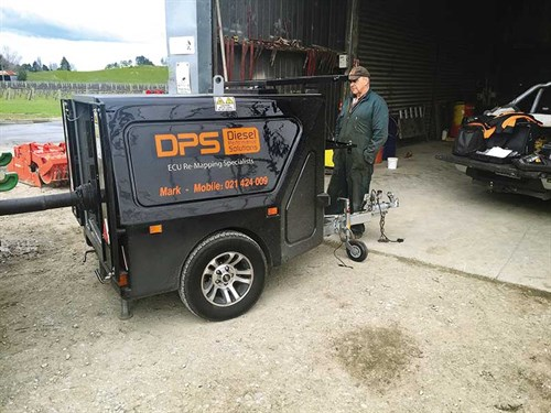 Diesel Performance _6