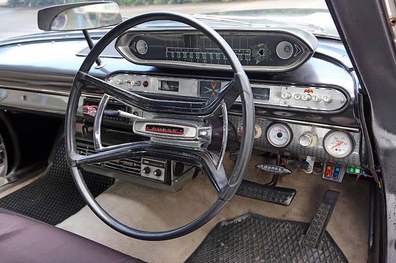 Dodge -Phoenix -dash -3