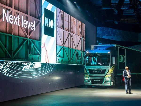VW-Truck -and -Bus ,-RIO,-Launch ,-TT3