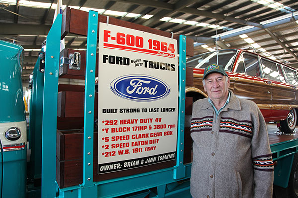 Ford ,-Tompkins ,-Dubbo ,-Owner Driver2