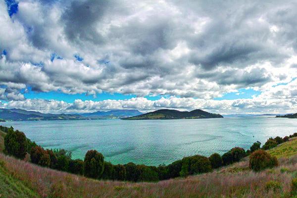 Bruny Island 2