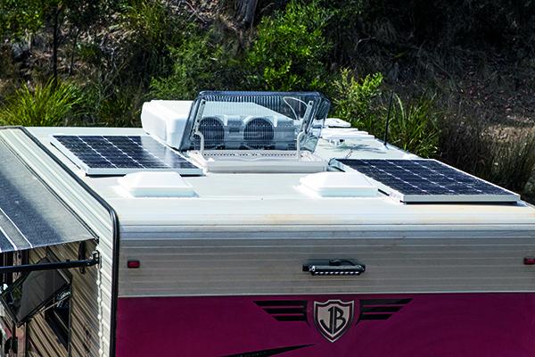 Solar Vs Generators The Pros And Cons 2