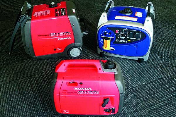 Solar Vs Generators The Pros And Cons 3