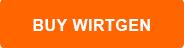 Buy -Wirtgen