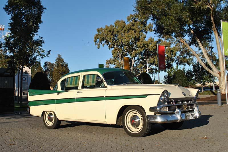 Chrysler -royal -side -2