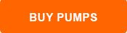 TEM-Buy Pumps Button