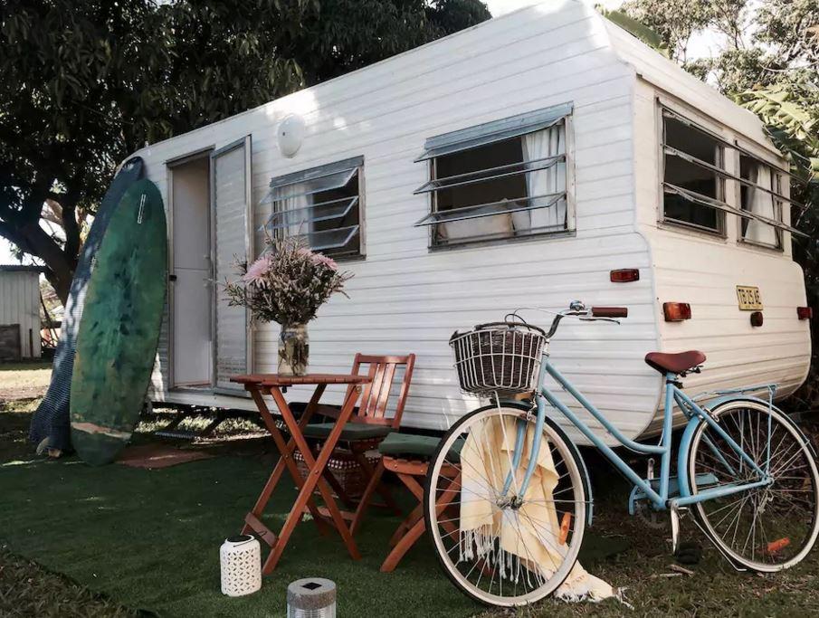 Byron -Bay -luxury -camper