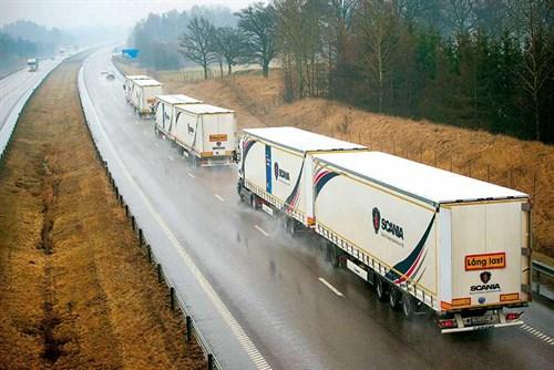 Autonomous _truck2