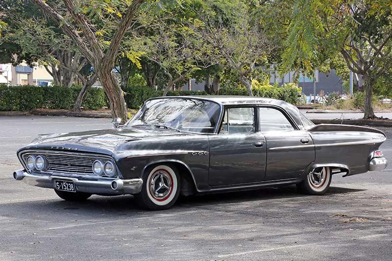 Dodge -Phoenix -1